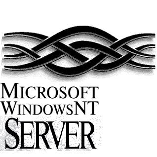 200px-Windows NT Server logo svg