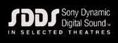 Image - SDDS Carrie.png | Logo Timeline Wiki | FANDOM ...