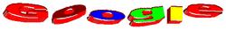 Google Older Logos