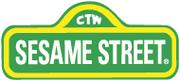 Sesame street1