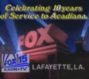 Fox (United States)