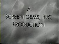 File:Screengems1951.jpg