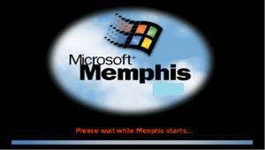 300px-Microsoft memphis avvio