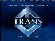 TransTV Logo 2002