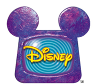 File:192px-Disney Channel 2000-2002.png