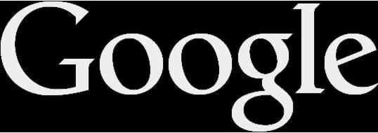 Chrome ntp white logo2
