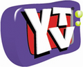Ytv 1994.png