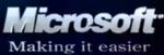 Microsot Ad Windows 3.1 Making it Easier