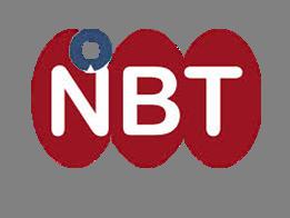 NBT 1987
