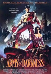 220px-Army of Darkness poster