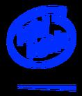 508px-Intel inside Celeron Logo svg