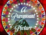 Paramount 1952 Greatest Show on Earth t670