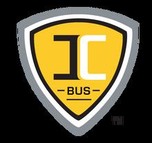 IC Logos05