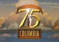 75 Years Columbia