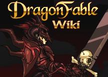 File:DragonfableLogo.png