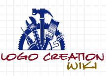 File:Wiki monaco logo.png