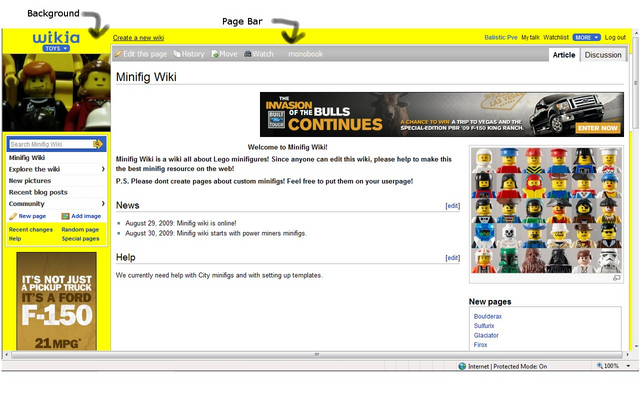 File:Minifig Theme.png