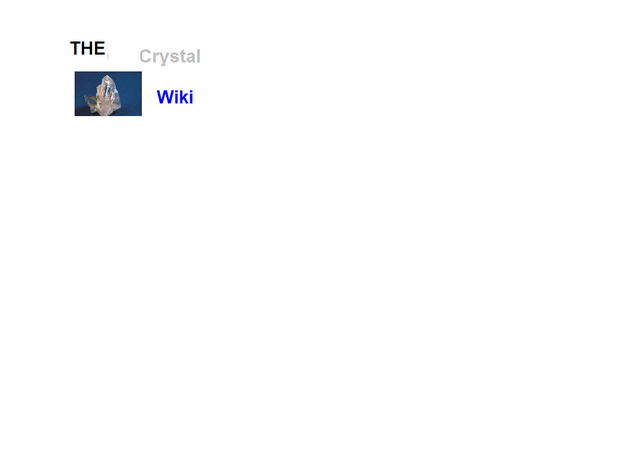File:Crystal wiki.png