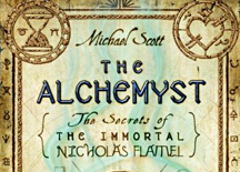 File:TheAlchemyst.png