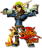 File:JakDaxter-thin.png