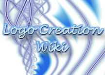 File:Swirls logo.png
