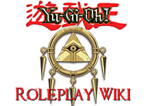 File:YuGiOhRoleplay.png