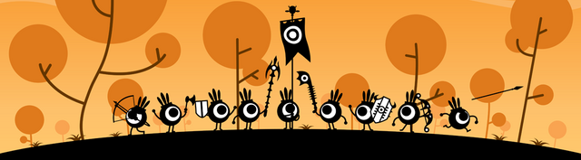 File:PataponBackground.png