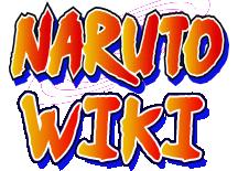 File:NarutoWiki.png