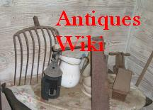 File:Antiques wiki.jpg