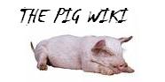 File:Pig wiki logo.png