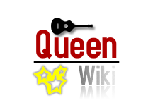 File:Queenwiki2.png