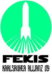 File:FEKIS ALLI.jpg