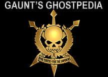 File:GauntsGhostpedia.png