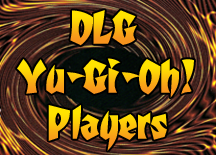 File:DLGYuGiOhPlayers.png