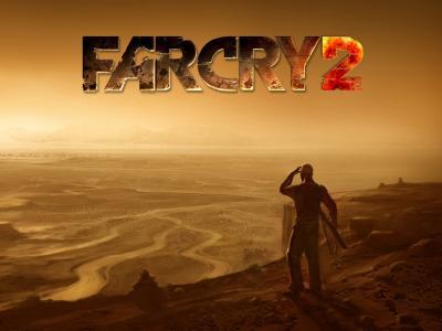 File:Far cry playfuls-1-.jpg