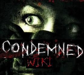 File:Condemned.jpg