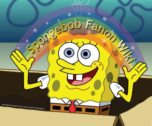 File:SpongebobWIKI.jpg