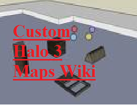 File:Halo3 Custom Maps Wiki Image.png