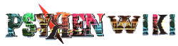 PSYRENWiki-Wordmark