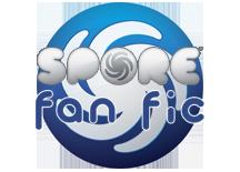 File:SporeFanFic2.png