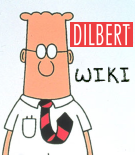 File:Dilbert wiki logo proposal1.png