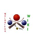 File:Qudditch logo.PNG