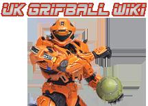 File:UKGrifballWiki.png