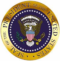 File:Presidential seal-1--1-.jpg