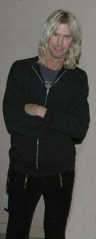 File:Duff mckagan.jpg