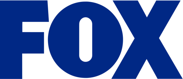 File:Foxlogo.png