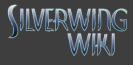 File:Silverwing Wiki.png