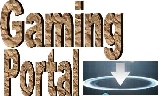 File:Gaming portal.png