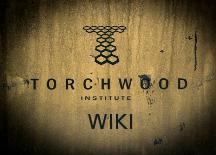 File:Torchwood Wiki.png