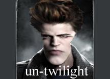 File:UnTwilight.png